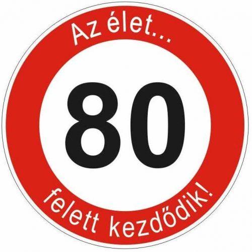 80. SZULINAPRA-BOLDOG SZULETESNAPOT TABLA