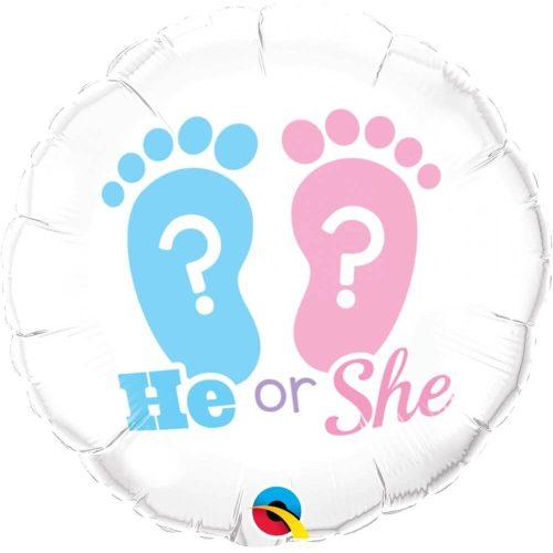 BABASZULETES-LEGGOMB-HE OR SHE