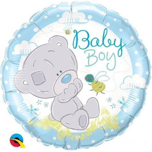 BABASZULETES-LEGGOMB-BABY BOY