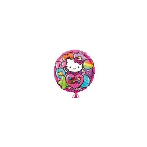 LANYOS-LEGGOMB-HELLO KITTY
