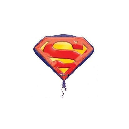 FIUS-LEGGOMB-SUPERMAN