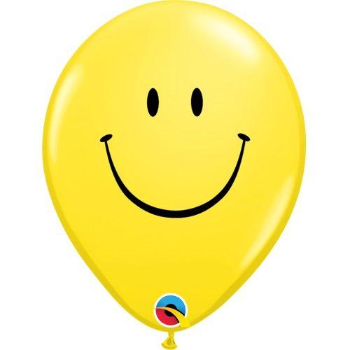 ALKALOMRA-LEGGOMB-SMILE FACE