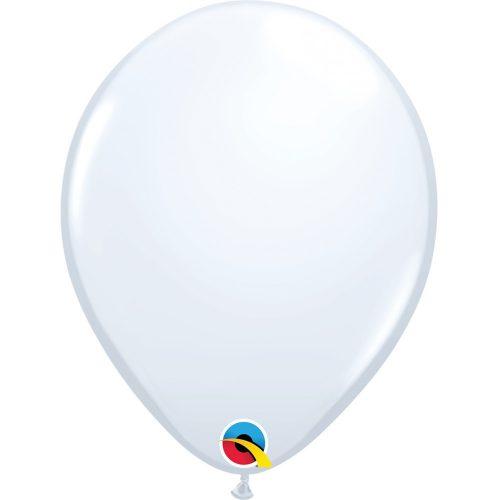 SIMA-LEGGOMB-HELIUM-WHITE