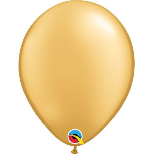 FENYES-LEGGOMB-HELIUM-GOLD
