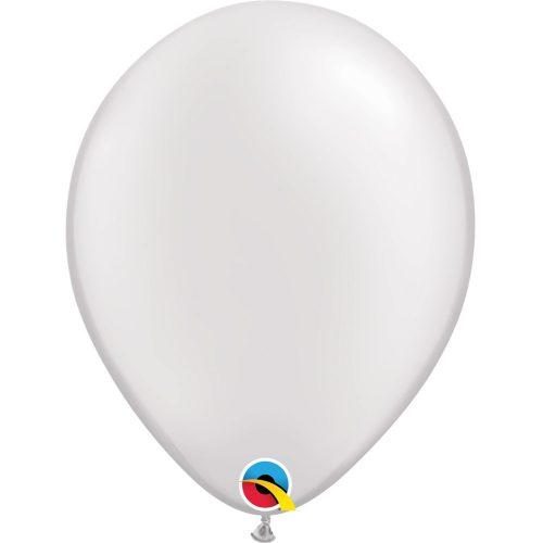FENYES-LEGGOMB-HELIUM-PEARL WHITE