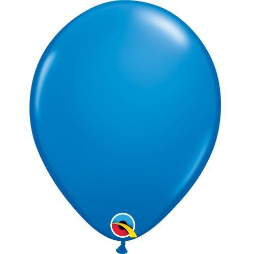 SIMA-LEGGOMB-HELIUM-DARK BLUE