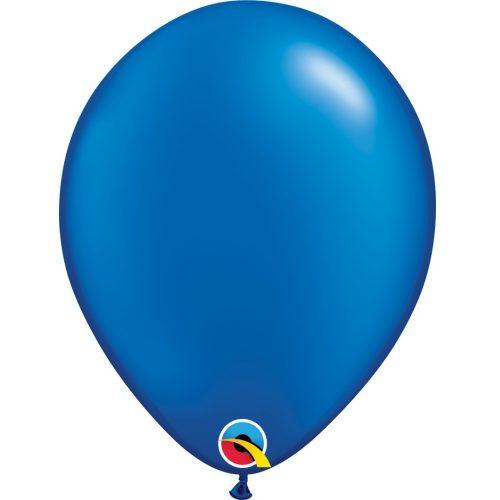 FENYES-LEGGOMB-HELIUM-PEARL SAPPHIRE BLUE