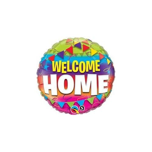 WELCOME-LEGGOMB-HOME