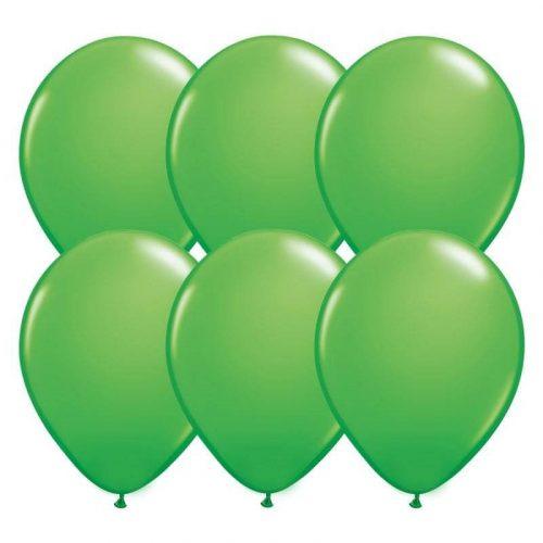 SIMA-LEGGOMB-HELIUM-SPRING GREEN