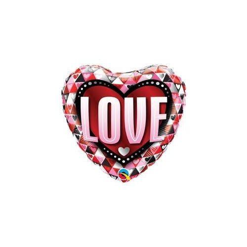 SZERELMES-LEGGOMB-LOVE