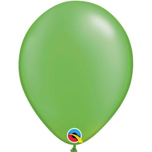 FENYES-LEGGOMB-HELIUM-PEARL LIME GREEN