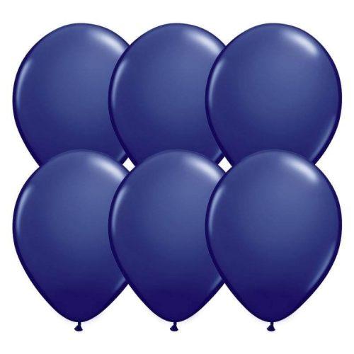 SIMA-LEGGOMB-HELIUM-NAVY BLUE