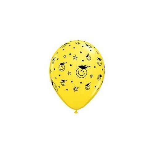 BALLAGASI-LEGGOMB-BALLAGO SMILE