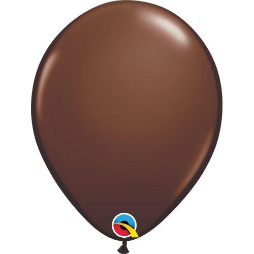 SIMA-LEGGOMB-HELIUM-CHOCOLATE BROWN