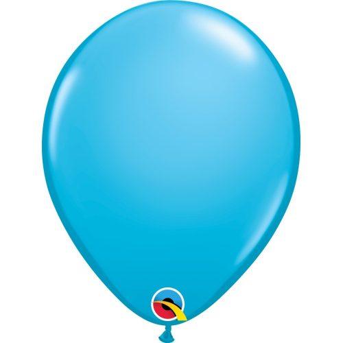 SIMA-LEGGOMB-HELIUM-ROBINS EGG BLUE