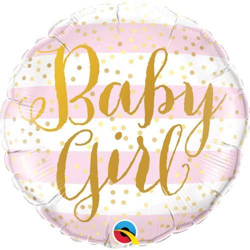 BABASZULETES-LEGGOMB-BABY GIRL
