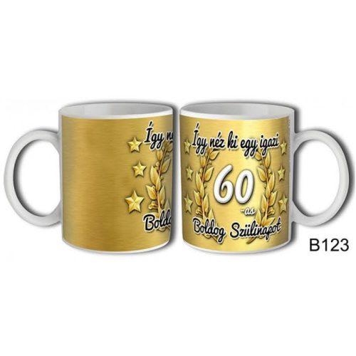 VICCES BOGREK-IGY NEZ KI EGY IGAZI 60-AS