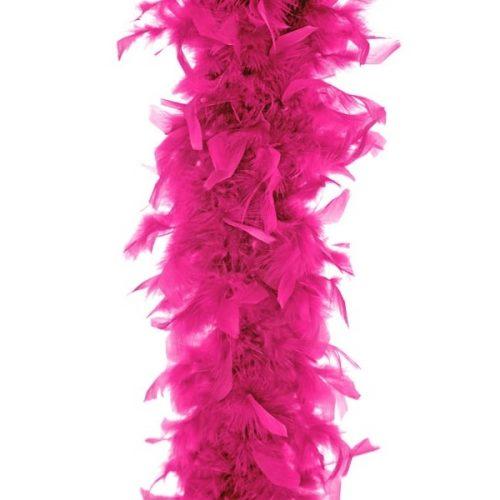 Tollboa - pink