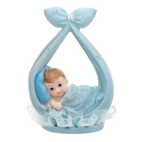 Kisbaba kendőben - BOY