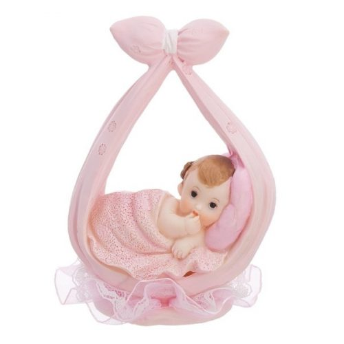 Kisbaba kendőben - GIRL