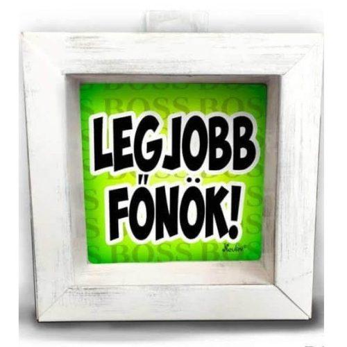 SZOVEGES FALIKEPEK-LEGJOBB FONOK