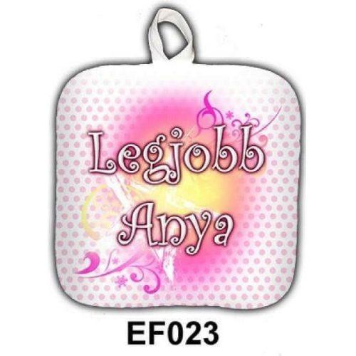 VICCES EDENYFOGOK-LEGJOBB ANYA