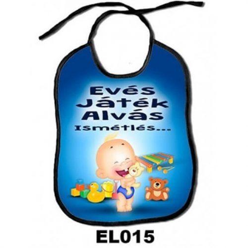 VICCES ELOKEK-EVES JATEK ALVAS