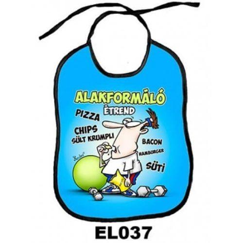 VICCES ELOKEK-ALAKFORMALO