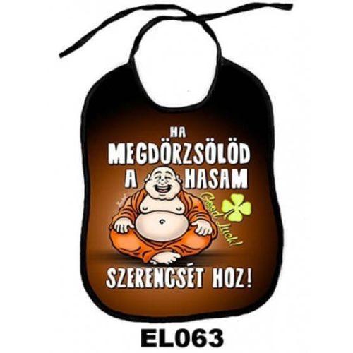 VICCES ELOKEK-HA MEGDORZSOLOD