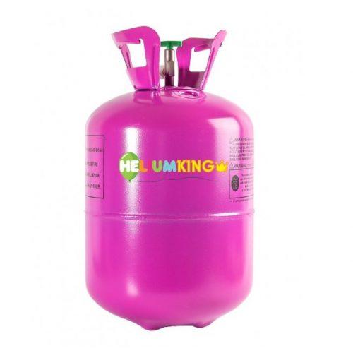 Hélium 20 db lufival