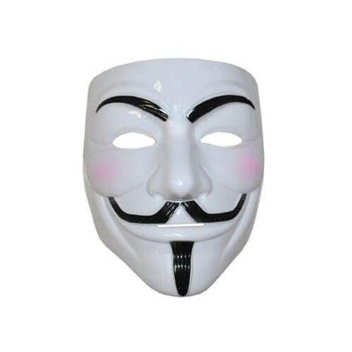 Vendetta maszk
