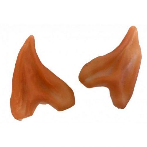Manó fülek