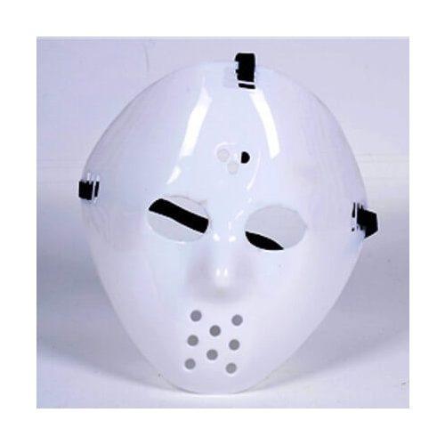 Jason maszk