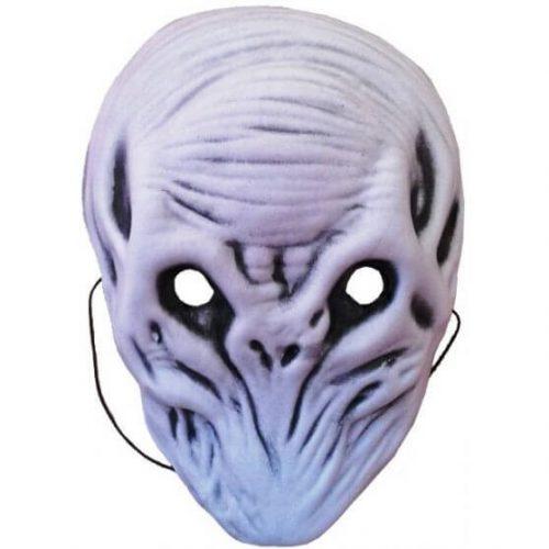 Alien maszk