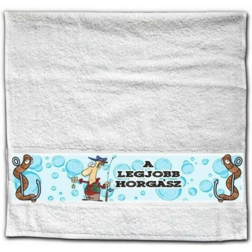 VICCES TOROLKOZOK-A LEGJOBB HORGASZ