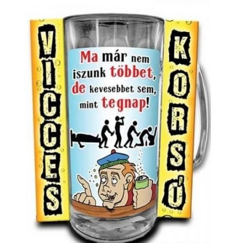 POHARAK-MA MAR NEM ISZUNK TOBBET SOROSKORSO