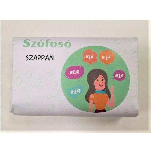 VICCES SZAPPAN-SZOFOSO