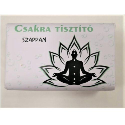 VICCES SZAPPAN-CSAKRA TISZTITO