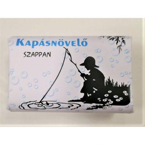 VICCES SZAPPAN-KAPASNOVELO